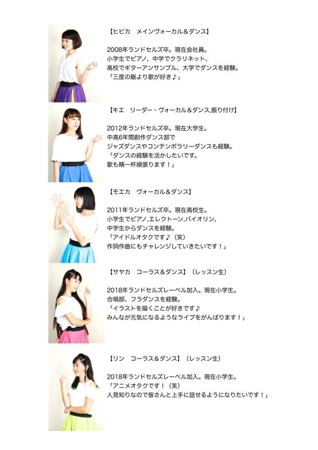 members2018